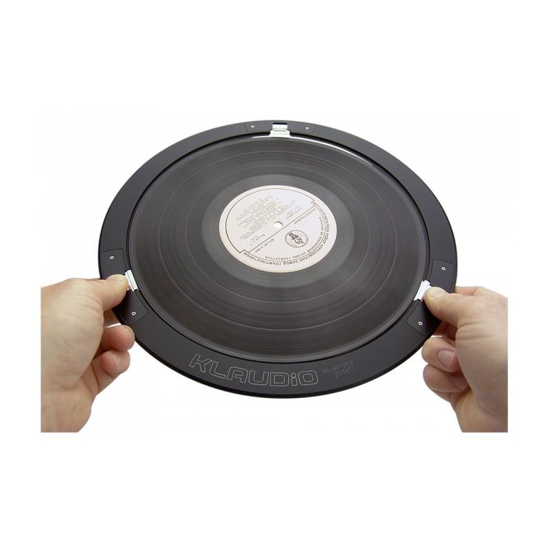 adaptateur 10 pour machine laver kl audio. Black Bedroom Furniture Sets. Home Design Ideas