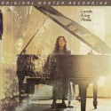 Disque vinyle Carole King - Music - LMF352