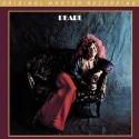 Disque vinyle Janis Joplin – Pearl – 45RPM/2LPs - LMF-454