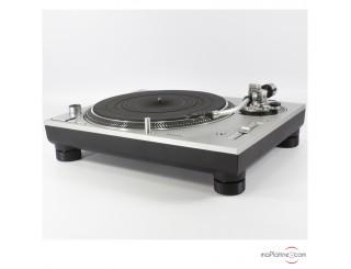 Platine vinyle Technics SL 1200 / 1210 GR