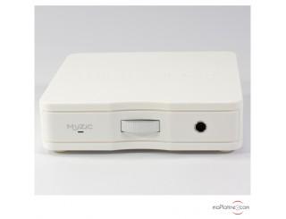 Amplificteur casque Micromega MyZik