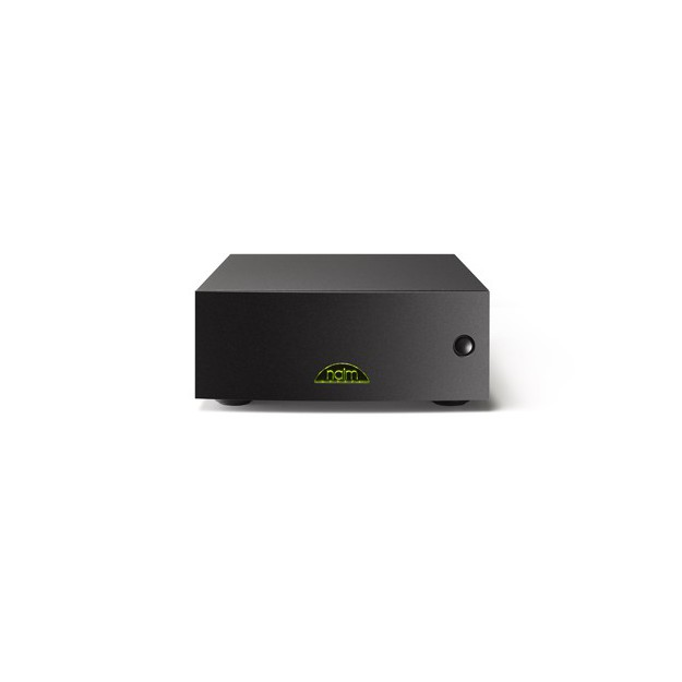 Alimentation Naim Audio HiCap-DR