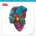 Disque vinyle Love - Forever Changes - 45RPM/2LPs - LMF402-2