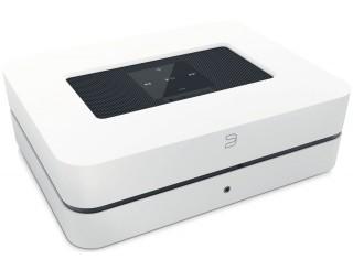Amplificateur connecté Bluesound POWERNODE 2