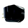 Cellule Hi-Fi MM Goldring 2200