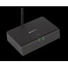 DAC streamer Arcam Rplay