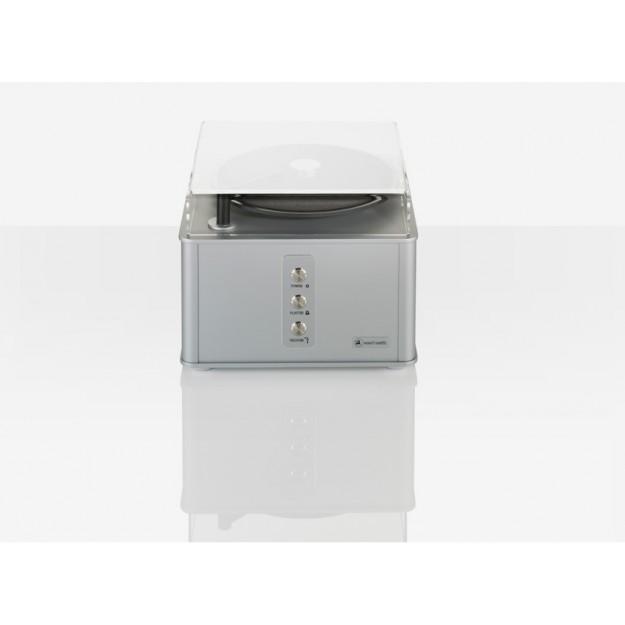 Capot de protection pour machine à laver les disques Clearaudio Smart Matrix Pro