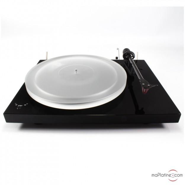 Platine vinyle d'occasion Pro-Ject Debut Carbon Esprit SB DC