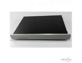 Préamplificateur phono d'occasion Sutherland Insight