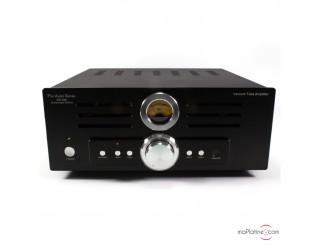 Amplificateur intégré Pier-Audio MS 680SE Anniversary Edition