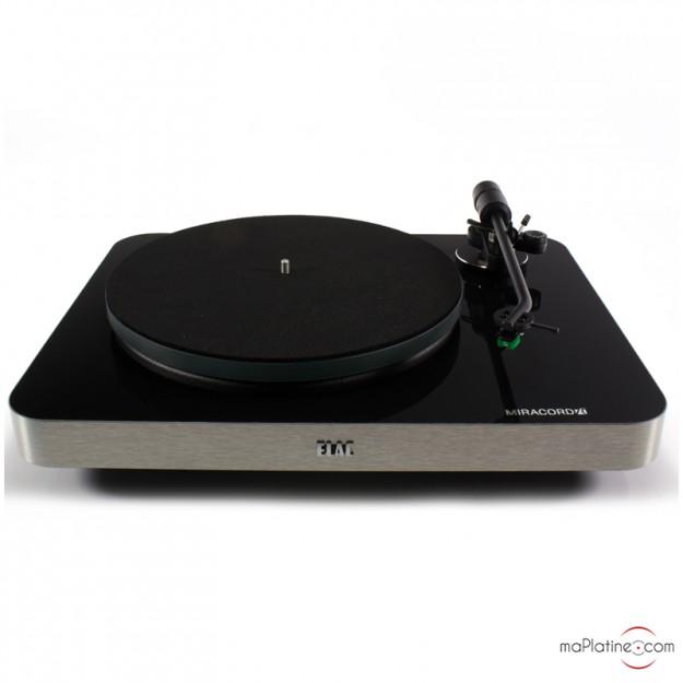 Platine vinyle Elac Miracord 70