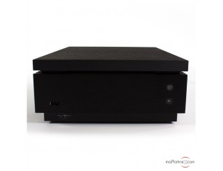 Lecteur CD Naim Audio UNITI Core