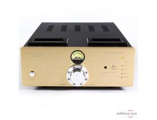 Amplificateur intégré Pier-Audio MS 480SE