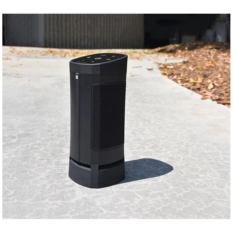 enceinte portable bluetooth soundcast vg3. Black Bedroom Furniture Sets. Home Design Ideas