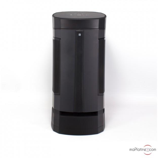 Enceinte portable Bluetooth Soundcast VG5