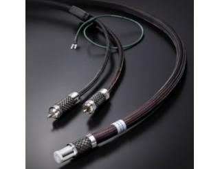 Câble phono Furutech Silver Arrows-12