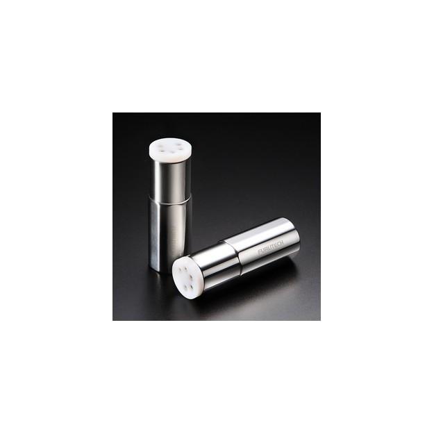 Connecteur DIN pour câble phono Furutech