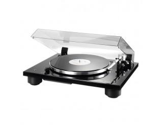 Platine vinyle manuelle Thorens TD 206