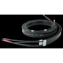 Câbles Haut-Parleurs Tellurium Q Ultra Black 2