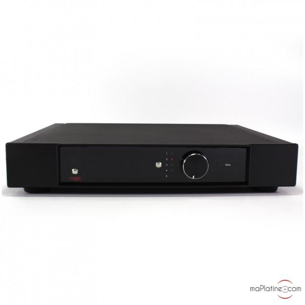 Amplificateur intégré Rega ELEX R