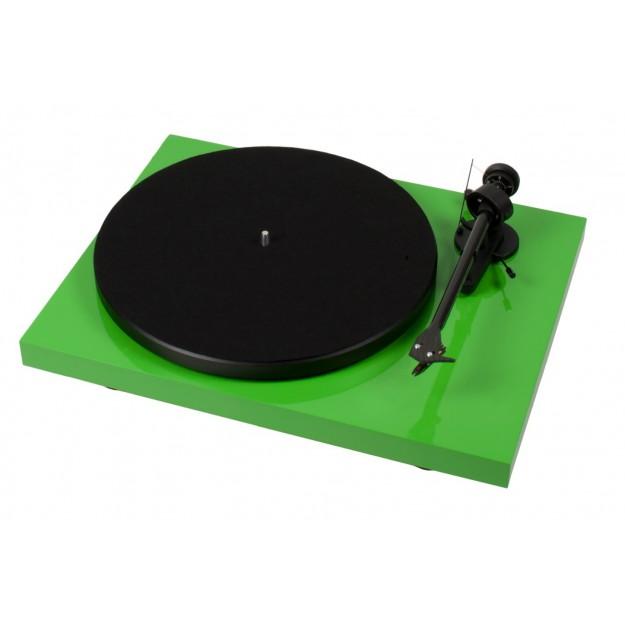Platine vinyle Pro-Ject Debut Carbon DC