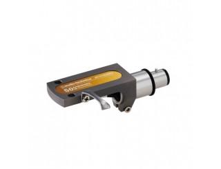 Porte-cellule Audio Technica AT-Ti15ANV