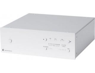 DAC Pro-Ject DAC Box DS2 Ultra