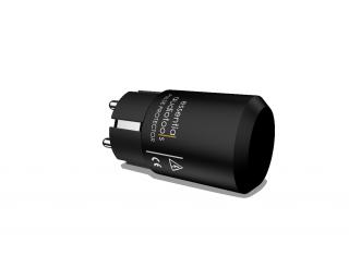 Conditionneur Essential Audio Tools Pulse Protector