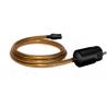 Câble secteur Essential Audio Tools Current Conductor 8