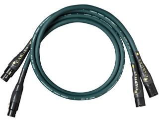 Câble de modulation Cardas Parsec