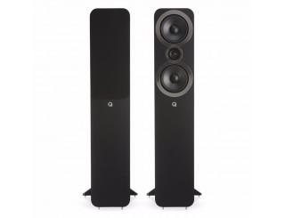 Enceintes colonnes Q Acoustics 3050i NEW