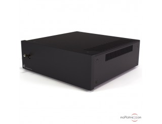Alimentation Pro-Ject Power Box RS UNI 1-Way