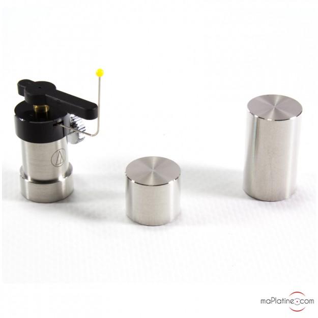 Lève-bras automatique Audio Technica AT6006R