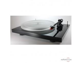 Platine vinyle Pro-Ject Debut Carbon Esprit DC