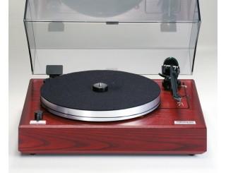 Platine vinyle manuelle Thorens TD 350