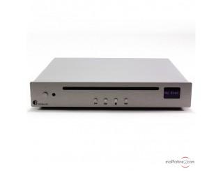 Lecteur CD Pro-Ject CD Box S2