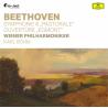 Disque vinyle Beethoven - Symphonie n°6