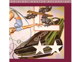 Disque vinyle Cars - Heartbeat City - LMF442