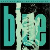 Disque vinyle Elvis Costello - Almost Blue - LMF335