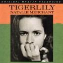 Disque vinyle Natalie Merchant - Tigerlily - 45RPM/2LP - LMF45008-2