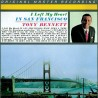 Disque vinyle Tony Bennett - I Left My Heart In San Francisco - LMF358