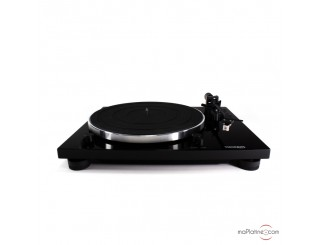 Platine vinyle Thorens TD 201