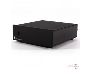 Préamplificateur phono d'occasion Pro-Ject Phono Box S2