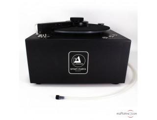 Machine à laver les disques vinyles Clearaudio Smart Matrix Silent
