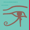 Disque vinyle Alan Parsons Project - Eye in the Sky - AL9599