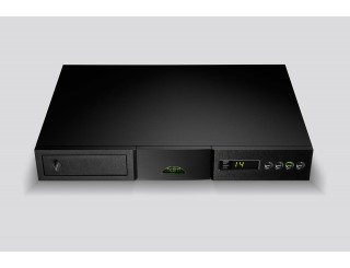Lecteur CD Naim Audio 5XS