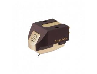 Cellule MC Audio Technica AT-OC9XSH