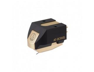 Cellule MC Audio Technica AT-OC9XSL