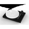 Platine vinyle Pro-Ject X1