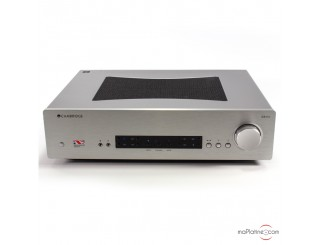 Amplificateur intégré d'occasion Cambridge Audio CXA60